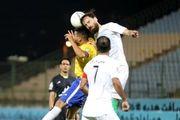 فوتبال ایران در انتظار VAR، تیم داوری در انتظار سیستم رادیویی