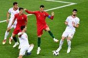 ترینهای تیم ملی در جام جهانی روسیه؛ از لرها تا مغرورها!