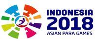 اسامی ورزشکاران اعزامی ایران به بازیهای پاراآسیایی ۲۰۱۸ جاکارتا اعلام شد