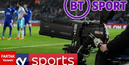 با وجود لغو فعالیتهای ورزشی؛ دو شبکه ورزشی انگلیسی هزینه اشتراک خود را کم نمیکنند