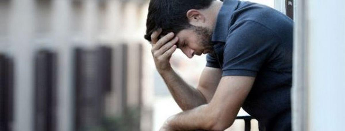 آن چه نباید درباره افسردگی باور کنید