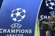 واکنش یوفا به حذف برخی کشورها در لیگ قهرمانان اروپا چه بود؟