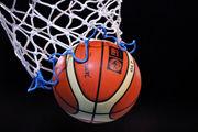 برنامه لیگ برتر بسکتبال به خاطر تیم ملی تغییر کرد