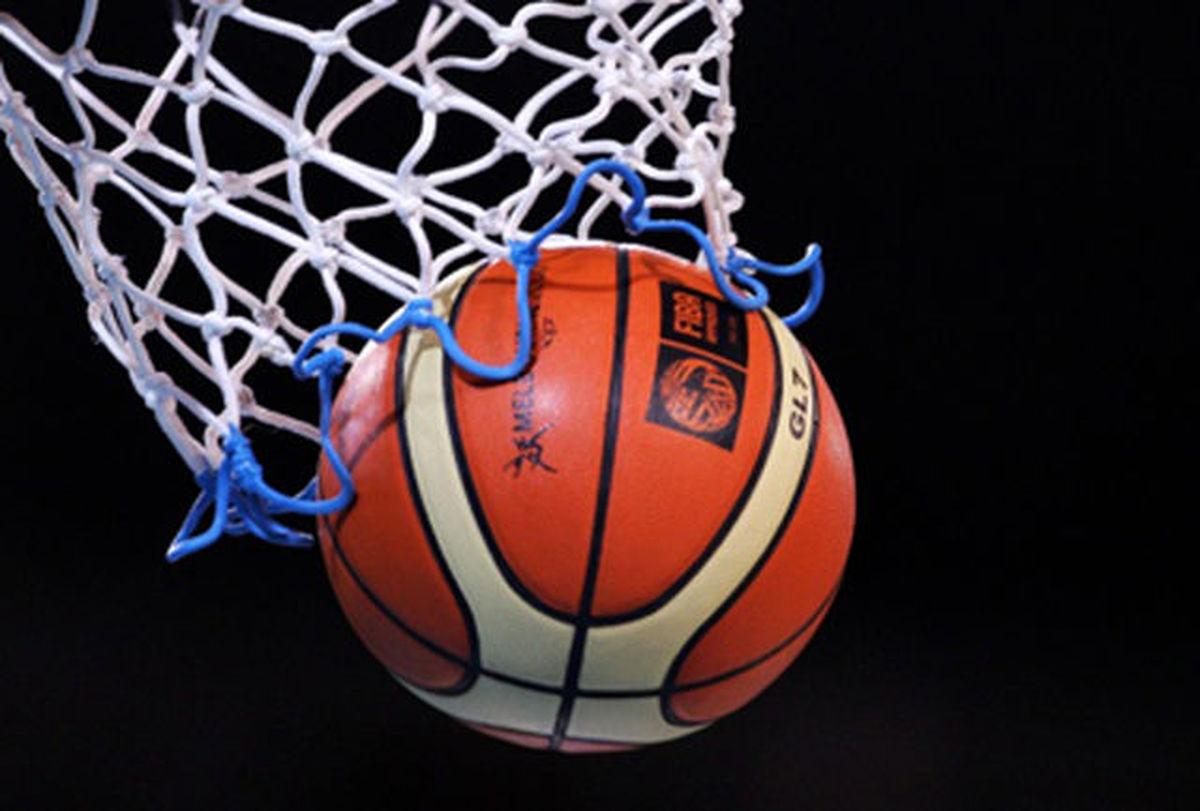 تمجید بازیکن تیم ملی استرالیا از بسکتبال ایران