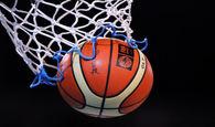 اعلام برنامه مرحله پلیآف لیگ برتر بسکتبال