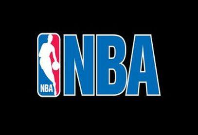 10 حرکت برتر لیگ بسکتبال NBA در شب گذشته + فیلم