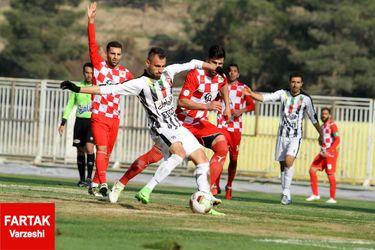 محمد مهری