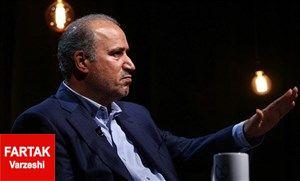 تیغ تعلیق برای فوتبال ایران تیز خواهد شد؟