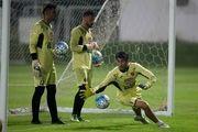 بازیکن مازاد پرسپولیس رسما به شاهین شهرداری بوشهر پیوست
