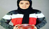 ظفربه عنوان ریس دپارتمان آموزش فدراسیون بسکتبال انتخاب شد