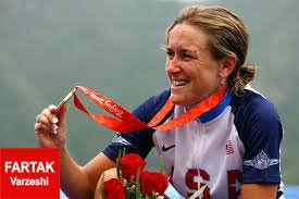 اولین طلای روز پنجم المپیک به آمریکا رسید