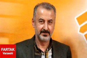 درویش: هیچکس حاضر نیست چنین گوهری( علی دایی) را از دست بدهد!