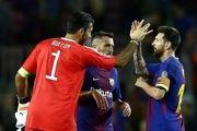 چرا PSG قادر به جذب لیونل مسی نیست؟