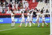 مرور پیروزیهای پرگل کارلوس کیروش در تیم ملی