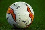 نیمه دوم خرداد ماه زمان احتمالی از سر گیری لیگ فوتبال