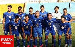یک رکورد رویایی در فوتبال ایران