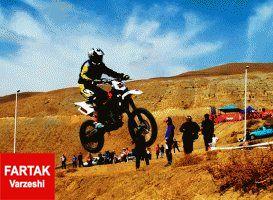 موافقت وزارت ورزش با راه اندازی موتورسواری بانوان