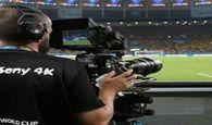ورود دوربینها به ورزشگاهها در لیگ سه آزاد شد