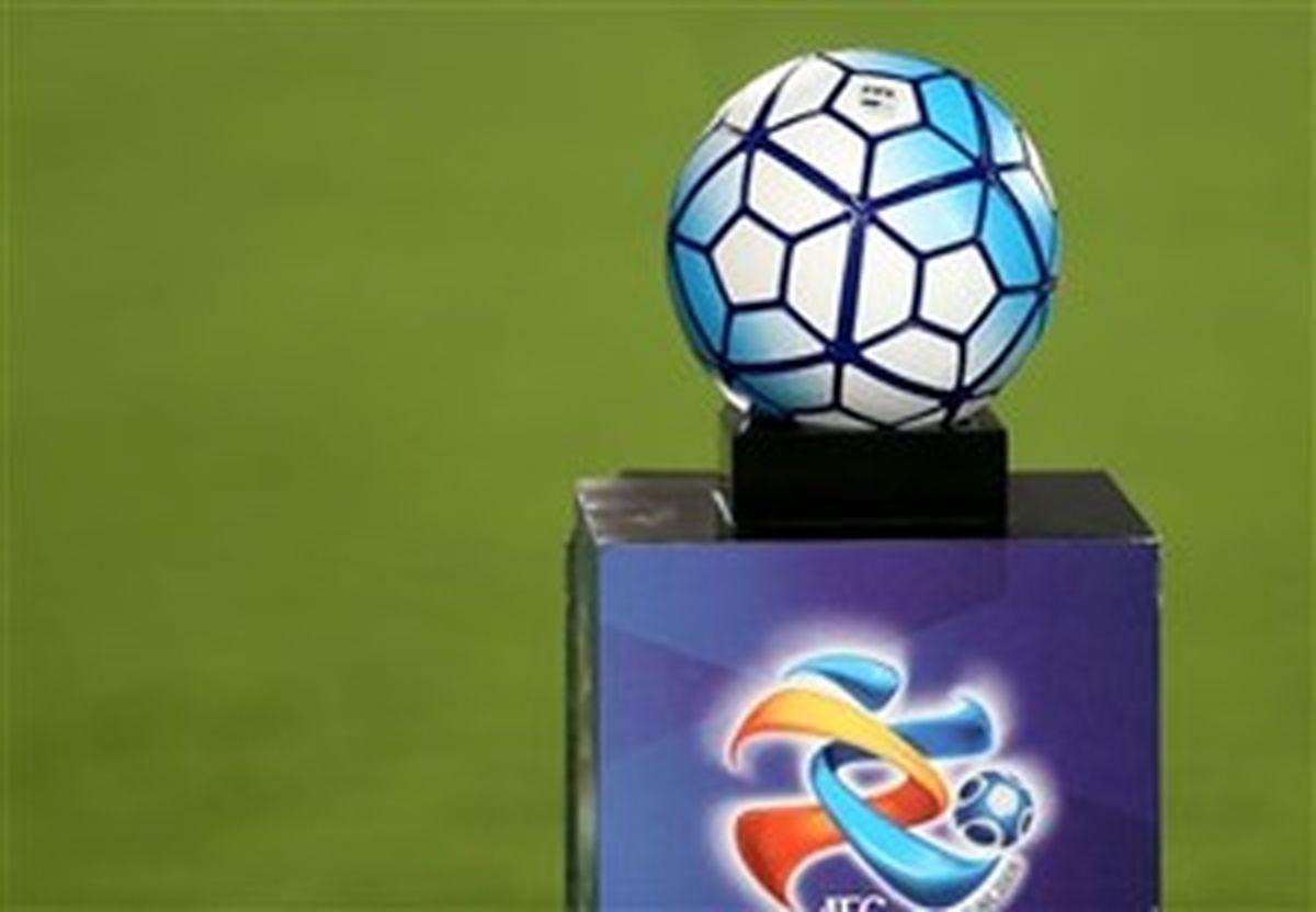 سه تیم استرالیایی از لیگ قهرمانان آسیا انصراف دادند