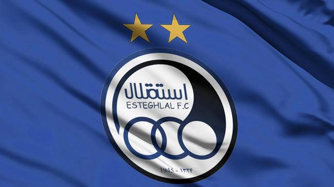 استقلال ستاره تکتیکی لیگ برتر را به خدمت گرفت!