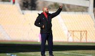عبدالهی:بخشیدن مطالبات در فوتبال ایران غیرممکن است