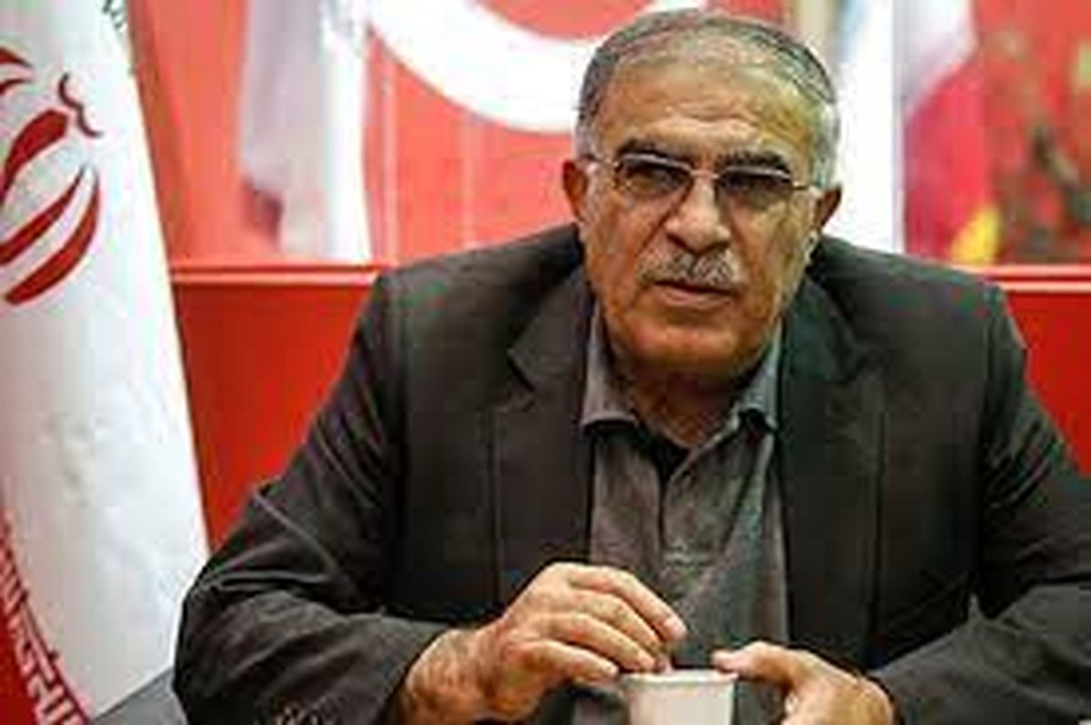 ادعای عجیب حسن روشن درباره وزیر جدید ؛ او استقلالی است یا پرسپولیسی؟