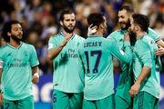 خبری خوش برای هواداران بارسلونا و رئال مادرید