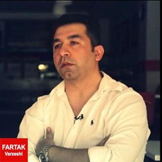 قهرمان سالهای نه چندان دور وزنهبرداری ایران در ترکیب کاروان آمریکا در ریو