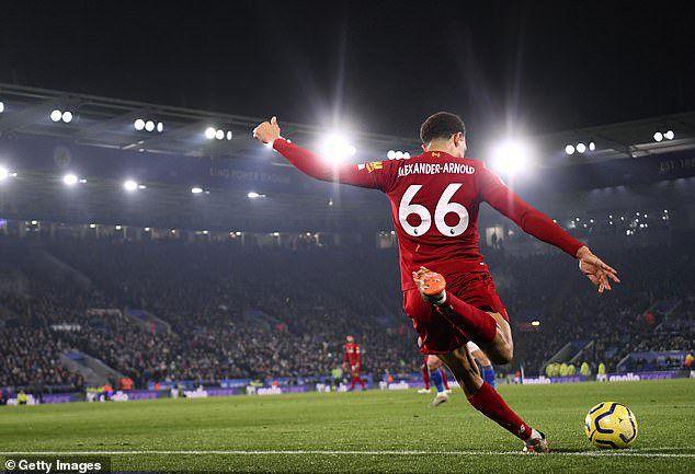 ستاره لیورپول: تیم دوم من بارسلونا است!