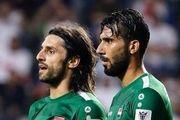 برگ برنده عراق در دیدار با ایران از زبان همام طارق