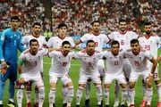 تیم ملی ایران به مصاف بولیوی می رود؟!