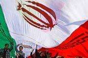 بیانیه جامعه ورزش بسیج کشور به مناسبت سالروز پیروزی انقلاب اسلامی ایران