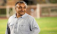 دستنشان: مربیان همیشه مظلوم هستند/ مس کرمان مدعی اصلی صعود به لیگ برتر است