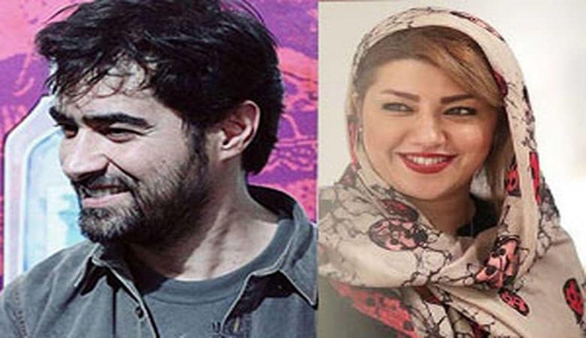 """""""شهاب حسینی"""" سکوتش را راجب طلاق از همسرش شکست!"""