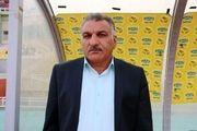 فوری؛ سرپرست نفت مسجدسلیمان استعفا داد