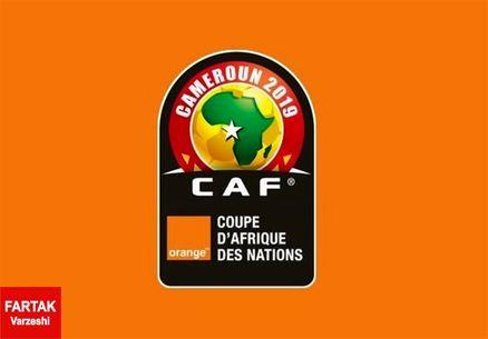 کامرون دیگر میزبان جام ملت های آفریقا نیست!