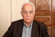 عدم حضور پرسپولیسی ها در مراسم شام غریبان مرحوم کاشانی