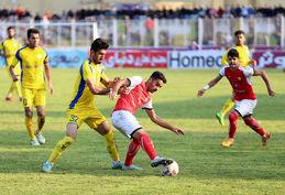 تصاویر/ دیدار خونه به خونه و شهرداری ماهشهر(2)