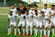 داشتن موبایل در اردوی تیم ملی ممنوع شد