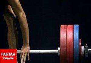 وزنهبرداری در ریو از آزادها پیش میافتد!