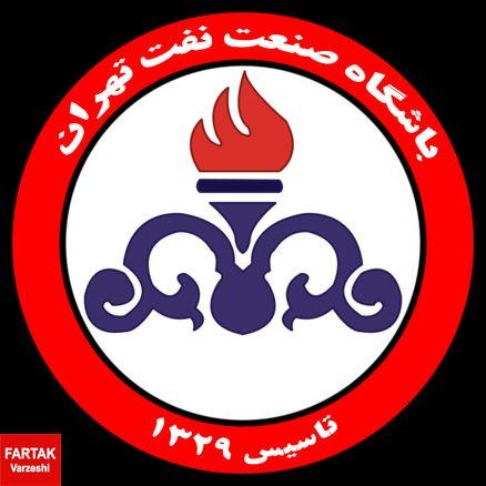 جدیدترین اخبار از حکم تعلیق باشگاه نفت تهران
