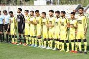 داوود مهابادی با کمترین تغییر کاکوهای شیرازی را آماده رقابت در لیگ یک میکند