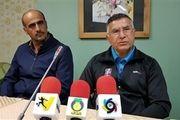 استقلال خوزستان چهره تیم انتهای جدولی را نداشت!
