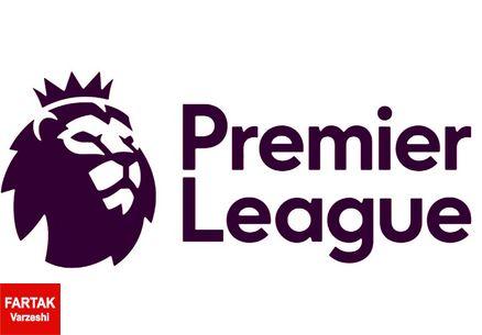 از صد امتیازی شدن منچستر تا سهمیه چهارم لیگ قهرمانان اروپا توسط لیورپول