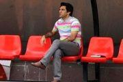 حضور امامی فر در کادر فنی تیم ملی رسمی نشده است!