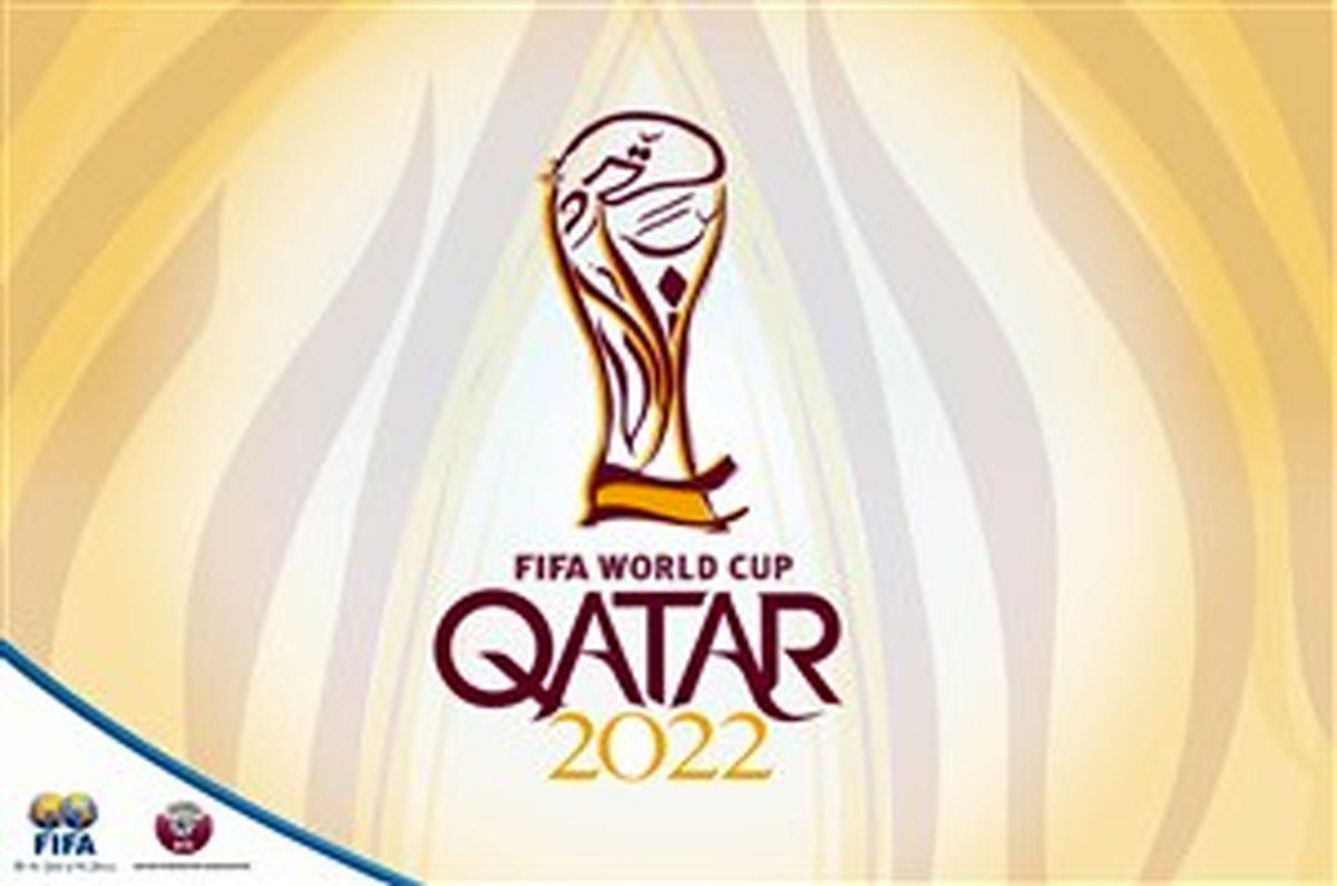 سیدبندی انتخابی جام جهانی قاره آسیا تغییر کرد