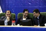همدلی، همبستگی و اتحاد در ورزش کرمانشاه حرف اول را میزند