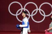 گزارش روز سوم المپیک| ناکامی بزرگ تکواندو در روز شگفتی سازی بانوی پاروزن ایران