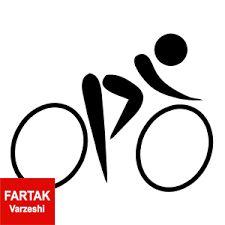 قهرمانان رشته استقامت دوچرخهسواری قهرمانی کشور بانوان معرفی شدند