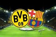 بارسلونا در لانه زنبور/ ناپولی ترمز تیم کلوپ را میکشد؟